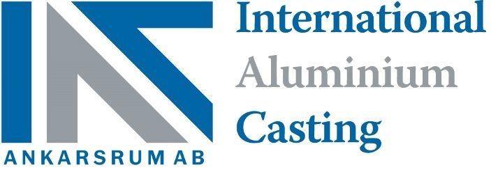 IAC Ankarsrum ny